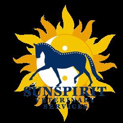 Sunspirit Farms